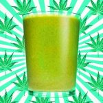 Juices-You-Can-Buy-hero