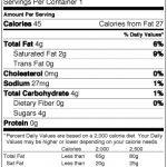 420-Mini-Popping-Blackberry-Nutrition