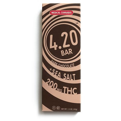 Dark-ChocolateSea-Salt-4.20Bar-NEW