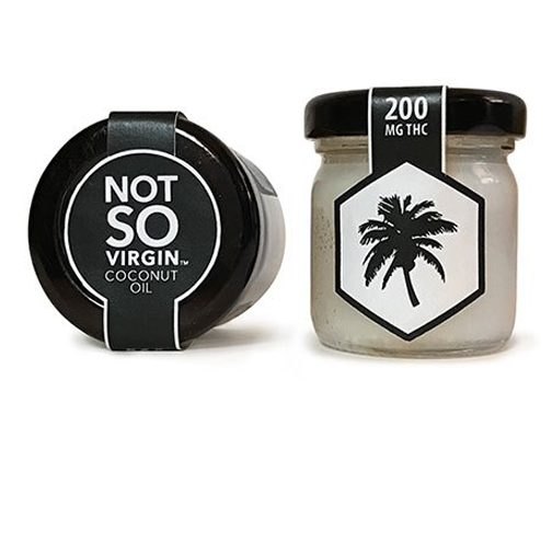 Not-So-Virgin-Coconut-Oil-NEW