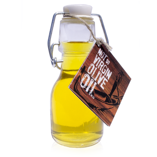 Not-So-Virgin-Olive-Oil-NEW