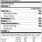 CQ-Sips-Passionfruit-Nutrition