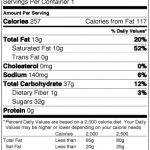 VCC-Chipster-Nutrition
