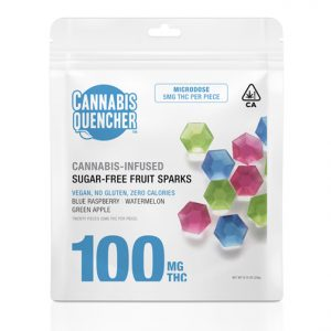 cannabis-quencher-assorted-sugar-free-fruit-sparks
