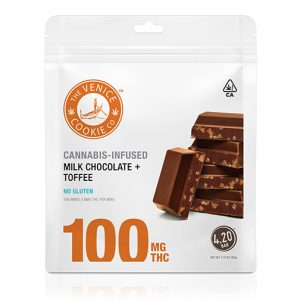 the-venice-cookie-company-mike-chocolate-toffee-100mg-thc