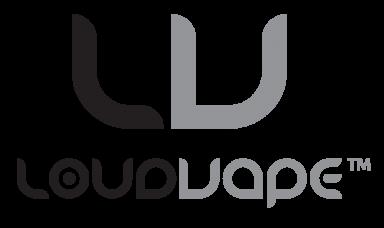 loud-vape-logo