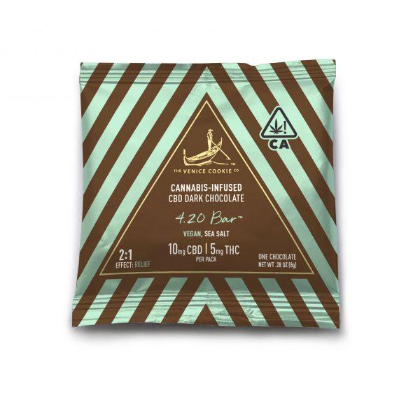 VCC_Single_Chocolate_Flow(S)2