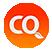 CQ-Icon3