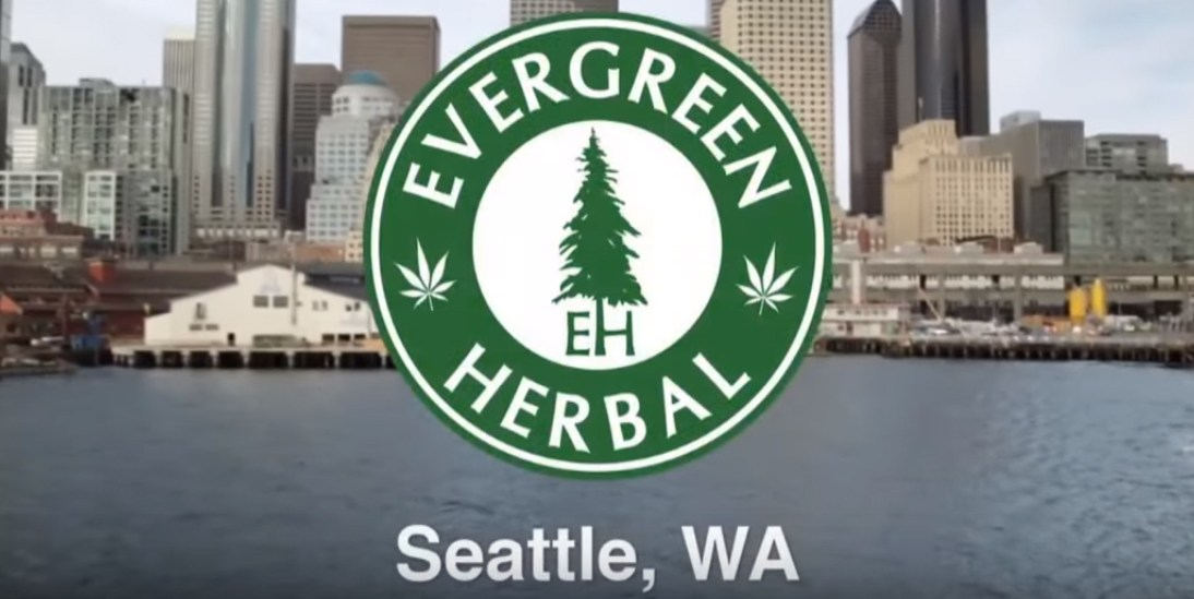 Evergreen-Herbal-on-the-CBC