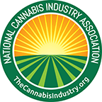National-Cannabis-Industry-Logo