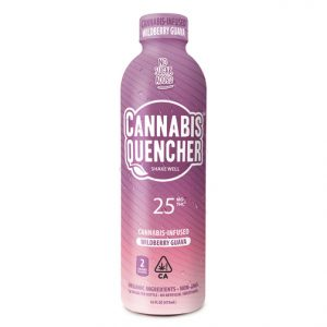 cannabis-quenchers-wildberry-guava-25mg-thc