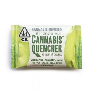 CQ_Lozenges_GreenApple