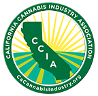 California-Cannabis-Industry-Logo