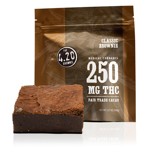 Classic-4.20Brownie-NEW