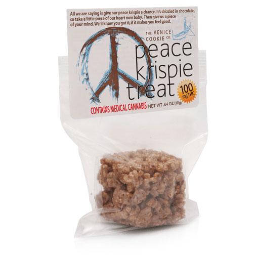 Peace-Krispie-Treat-100-NEW