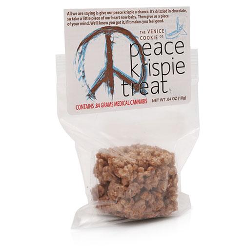 Peace-Krispie-Treat-36-NEW