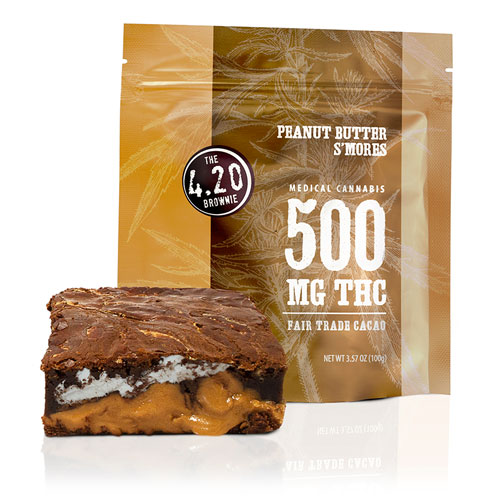Peanut-Butter-SMores-4.20Brownie-NEW