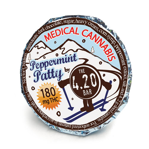 Peppermint-Patty-by-4.20Bar-180-NEW