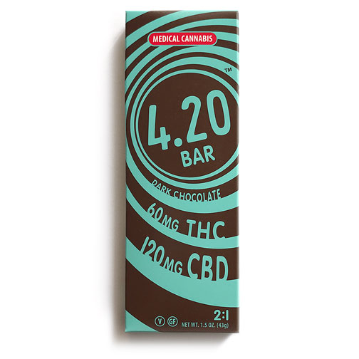 2.1Ratio-CBD-Dark-Chocolate-NEW