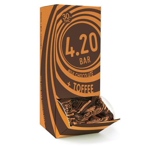 420BarMINI_POP_Toffee