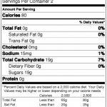 CQ-16oz-200-CBD-Pom-Blue-Acai-Nutrition