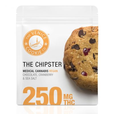 Venice Cookie Company Chipster