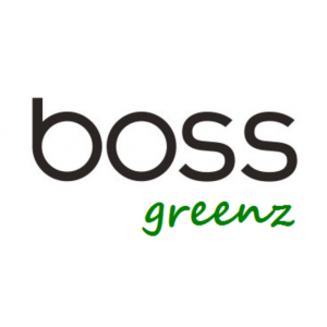 boss greenz dispensary photo