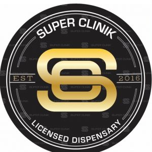 Patient Appreciation Day - Super Clinik