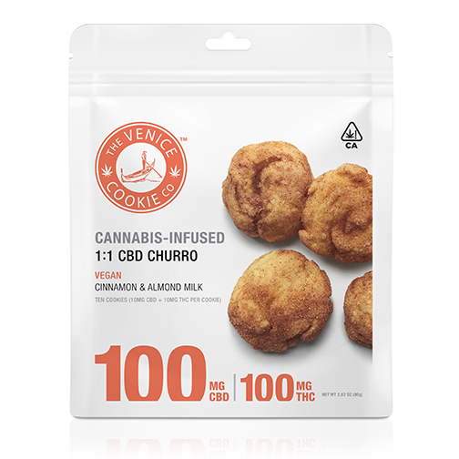 the-venice-cookie-company-1.1-cbd-churro-100mg-thc