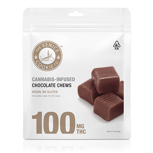 the-venice-cookie-company-chocolate-chews-100mg-thc