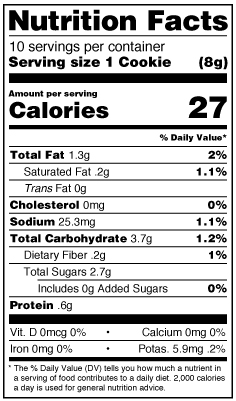 Cookie-The-Hippie-Nutrition