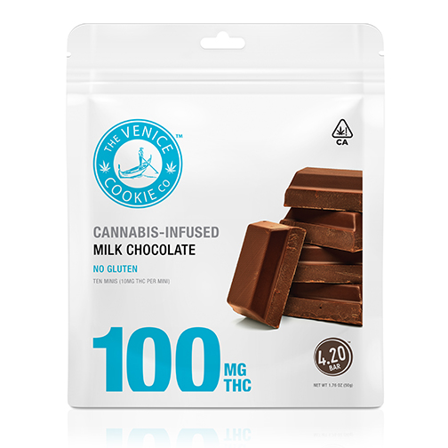 the-venice-cookie-company-milk-chocolate-100mg-thc