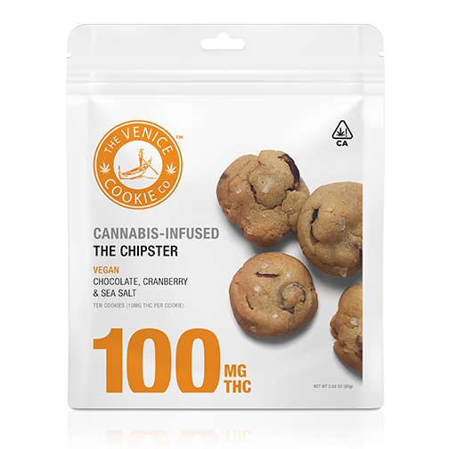 the-venice-cookie-company-the-chipster-100mg-thc