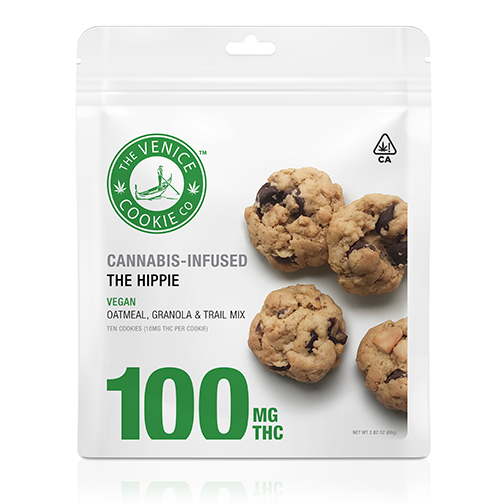 the-venice-cookie-company-the-hippie-100mg-thc