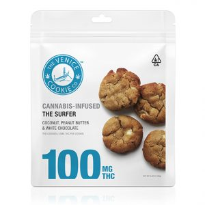 the-venice-cookie-company-the-surfer-100mg-thc