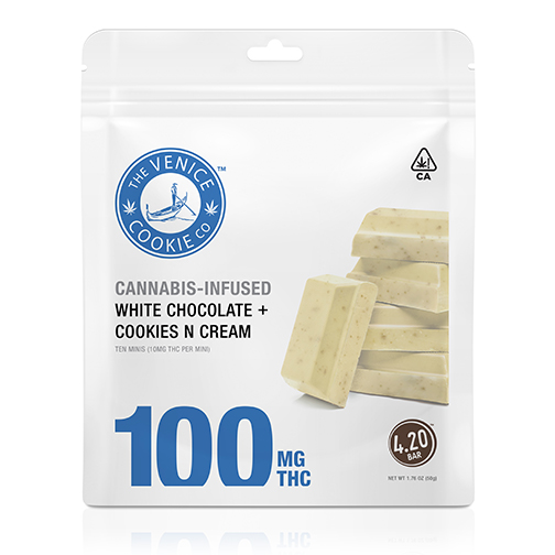 the-venice-cookie-company-white-chocolate-cookies-and-cream-100mg-thc