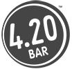 420-Bar