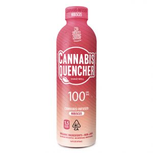 cannabis-quenchers-hibiscus-100mg
