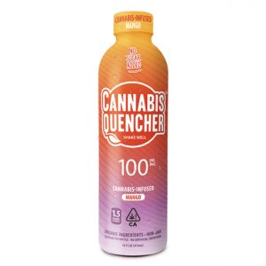 cannabis-quesnchers-mango-100mg