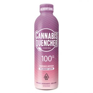 cannabis-quenchers-wildberry-guava-100mg-thc