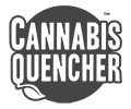 CannabisQuenchers-Logo