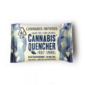 cannabis-quencher-fruit-spark–blue-raspberry