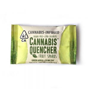 cannabis-quencher-fruit-spark–green-apple