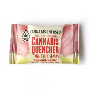 cannabis-quencher-fruit-spark–watermelon