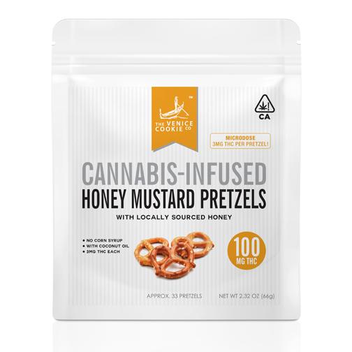 the-venice-cookie-company-honey-mustard-pretzels-100mg