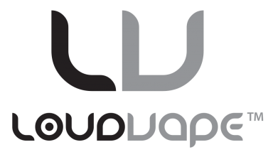 loud-vape-logo