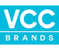 vcc-brands-logo-small