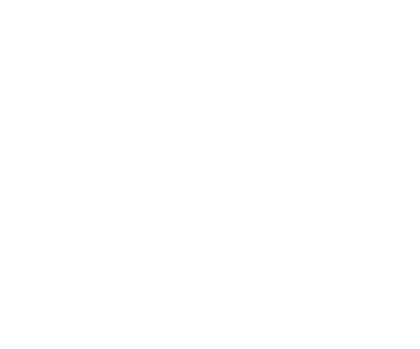Subtle Tea-BrandLogo